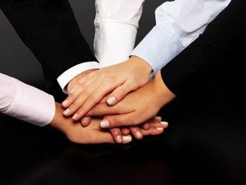 Visalia Corporate lawyers http://www.lloydwinterlaw.com/misrepresentation/