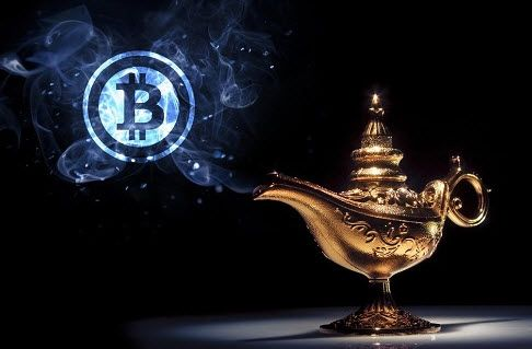 """The Globalist One World Currency Will Look A Lot Like Bitcoin http://betiforexcom.livejournal.com/26935311.html  Authored by Brandon Smith via Alt-Market.com,This week the International Monetary Fund shocked some economic analysts with an announcement that America was """"no longer first in the world"""" as a major economic growth engine. This stinging assertion falls exactly in line with the narrative out of the latest G20 summit; that the U.S. is fading away leaving the door open for countries…"""