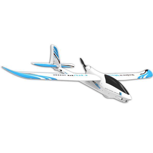 Volantex Ranger 1600 V757-7 1600mm Wingspan EPO FPV Aircraft RC Airplane KIT