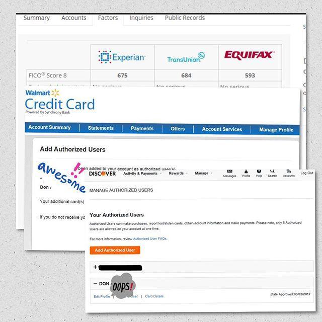692 best Credit Repair images on Pinterest - p amp amp l template excel