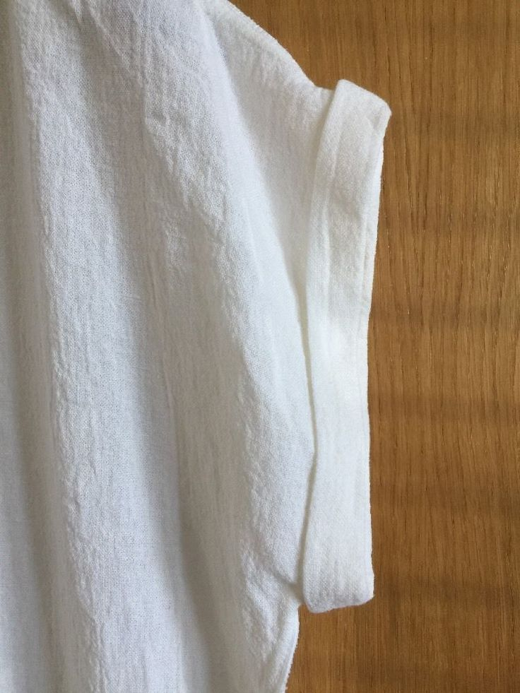 Nicole Farhi Cream Linen Shift Dress Brand-New With Tags UK Size Uk 14 RRP £120 in Clothes, Shoes & Accessories, Women's Clothing, Jumpers & Cardigans | eBay!