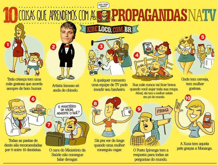 10-COISAS-QUE-APRENDEMOS-PROPAGANDAS