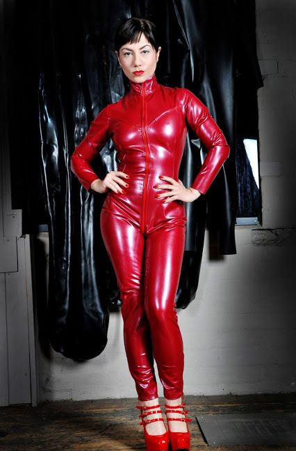 tight mistress melbourne