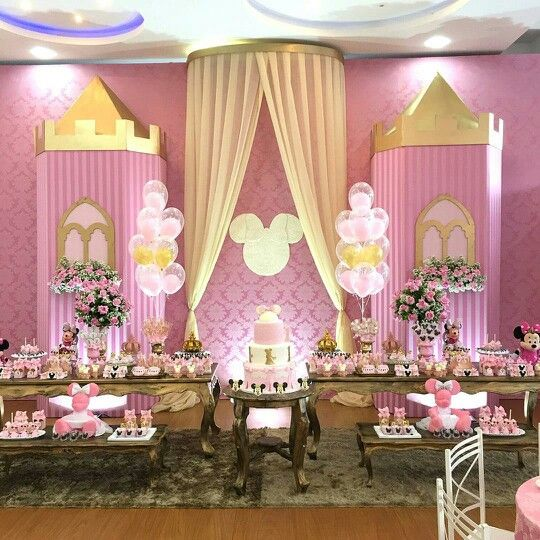 607 best kids party decor images on pinterest birthdays. Black Bedroom Furniture Sets. Home Design Ideas