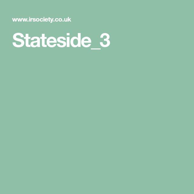 Stateside_3