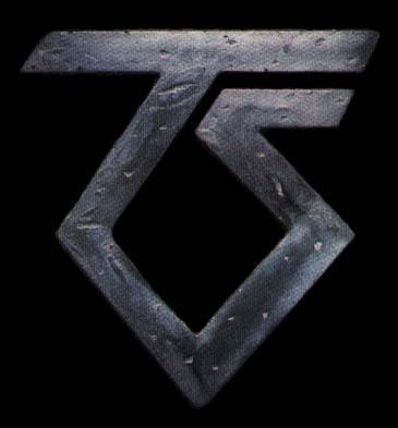 Twisted Sister band logo. in Metal Band Logos by
