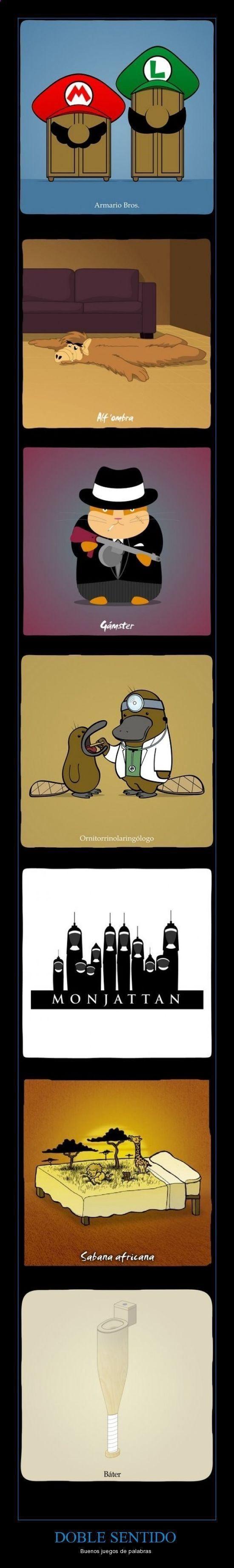 juegos de palabras_doble_sentido ➛➛➛ http://www.diverint.com/memes-chistosos-amor-quieren-demuestran-funeral
