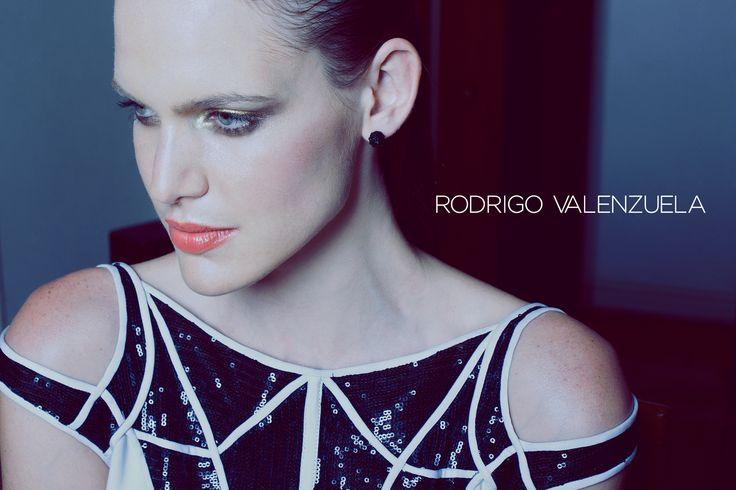 www.rodrigo-valenzuela.com