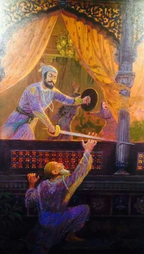 100 ideas to try about chatrapati shivaji maharaj in