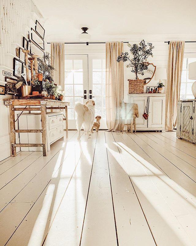 Small Shop Love – Joyfully Said Home