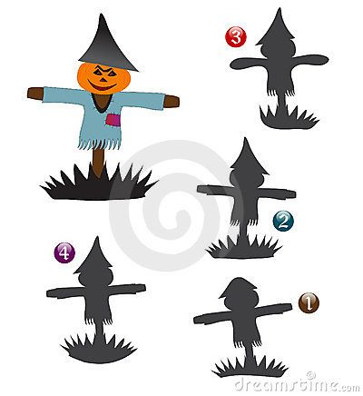 halloween-shape-game-scarecrow