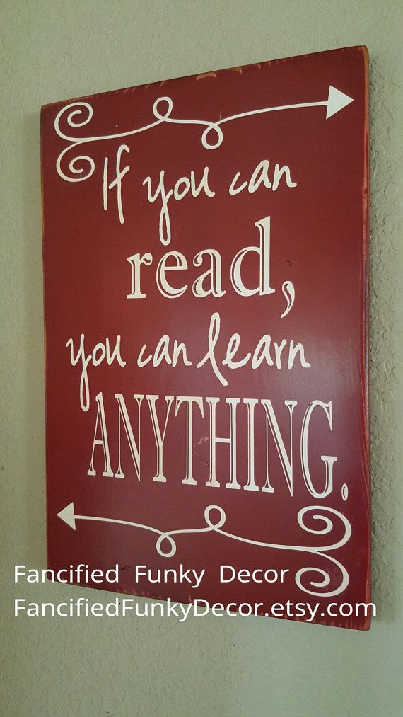 Hey, I found this really awesome Etsy listing at https://www.etsy.com/listing/269580515/classroom-decor-teacher-secondary