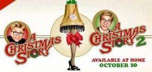 Urmăreşte online filmul A Christmas Story 2 (O poveste de Crăciun 2), cu subtitrare în Română şi calitate DVDRip.