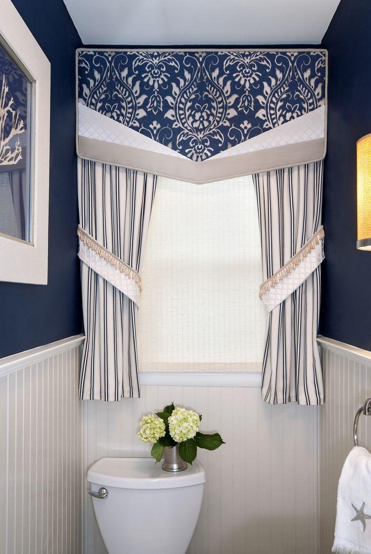 https://i.pinimg.com/736x/4c/f9/e8/4cf9e86c39570384e82ae8d2129ac45a--white-cottage-window-treatments.jpg