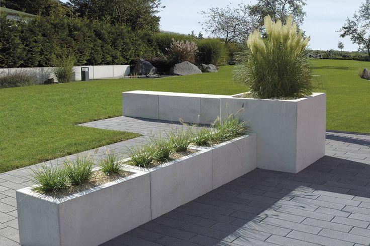 Les 2265 meilleures images du tableau plantes et jardins for Planificateur jardin