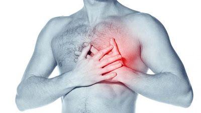 """Una """"calculadora"""" detecta el riesgo de insuficiencia cardíaca   La herramienta permite conocer si el paciente tiene riesgo alto medio o bajo de ingresar en el hospital por este problema quecausa 3% de las muertes en los hombres y el 10% en las mujeres.  CALCULADORA. Mide el riesgo de tener una insuficiencia cardíaca. FUENTE: Denis Kartavenko.  Ingresás 6 datos claves y te dicen si tu riesgo de padecer insuficiencia cardíaca es alta media o baja.Si pensamos que esteproblema causa 3% de las…"""