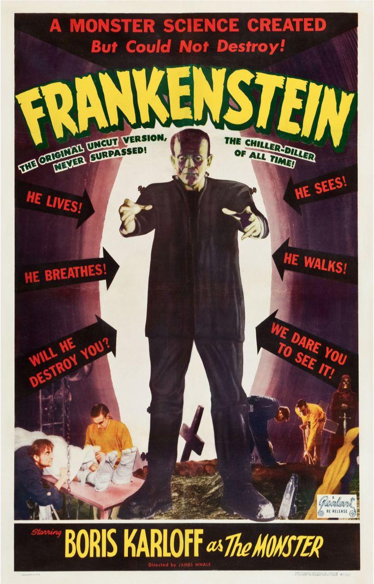 1165 besten Movies & Posters Bilder auf Pinterest   Poster, Buch ...