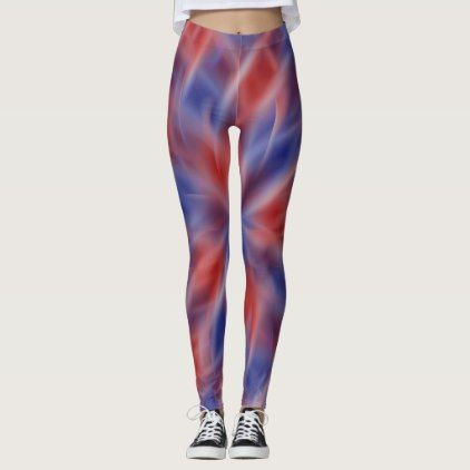 It's Independence Day Leggings - independence day 4th of july holiday usa patriot fourth of july