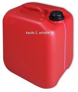 Phosphorsäure 75% 10 Liter  15,8 kg E338 Rostumwandler Kaufe 2, erhalte 3! | eBay