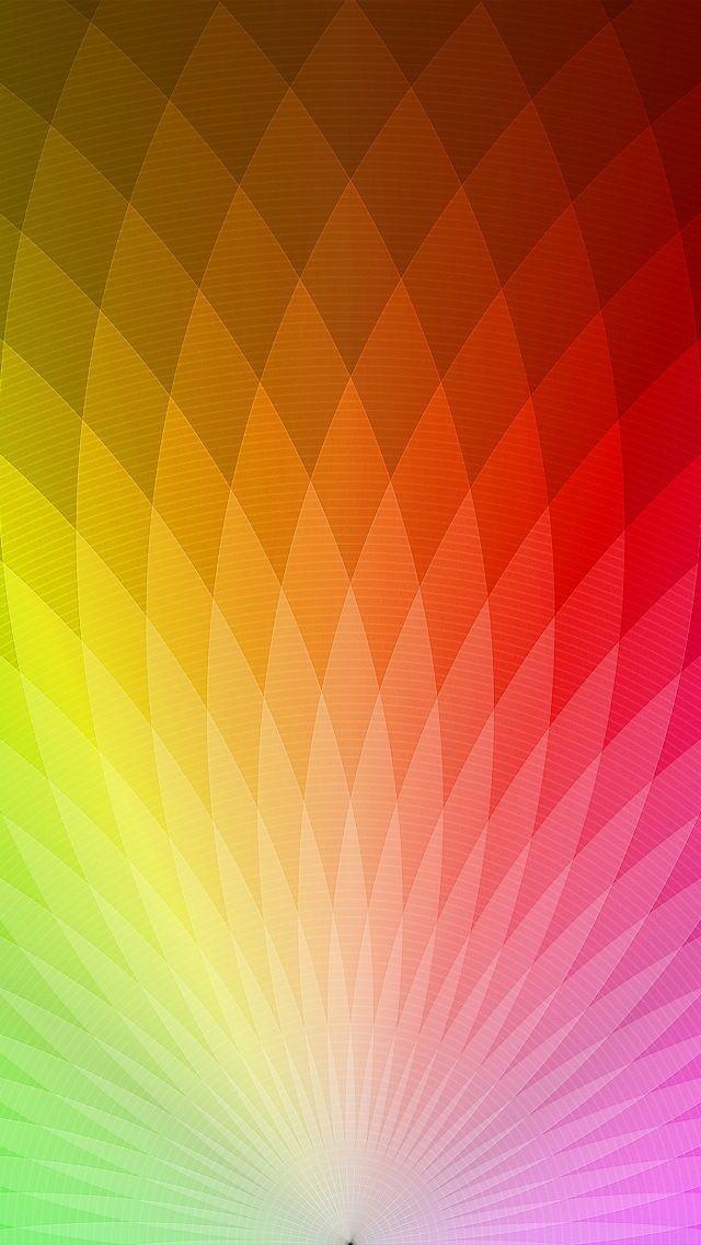 368 best images about color gradation on pinterest - Color gradation wallpaper ...
