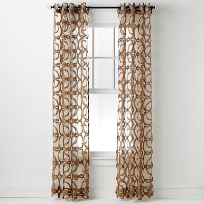 51 best curtains images on pinterest