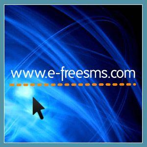 Enviar mensajes gratis a Venezuela paso por paso! | Movistar Mensajes Gratis - Mensajes Gratis a Celular!