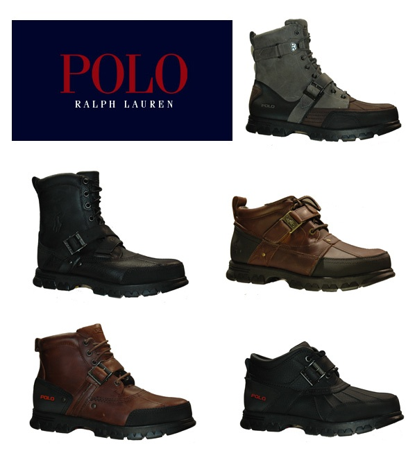 polo boots k cks polos polo boots and boots