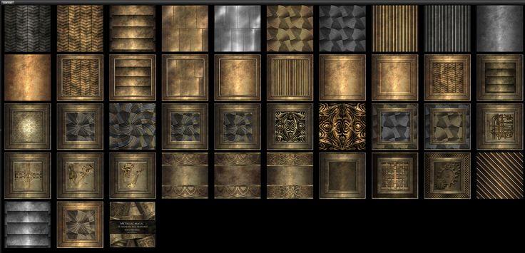 Free Imvu Textures Graphic Backgrounds Pinterest