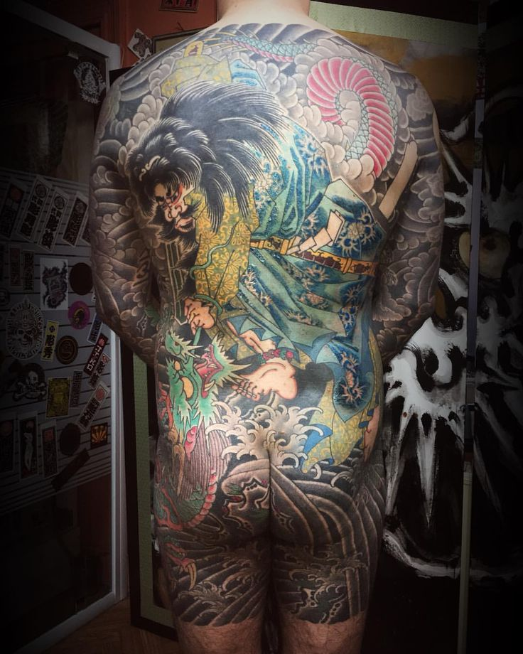 1002 Best Japanese Full Body Tattoo Images On Pinterest: Best 25+ Bodysuit Tattoos Ideas On Pinterest