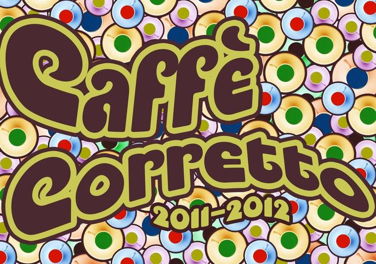 program logo 2011 - 2012