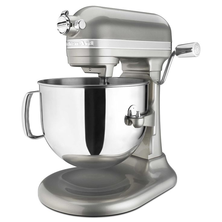 KitchenAid Pro Line 7 qt. Bowl-Lift Stand Mixer at Bed Bath and Beyond $155.99 after $20 rebate and 20% off coupon