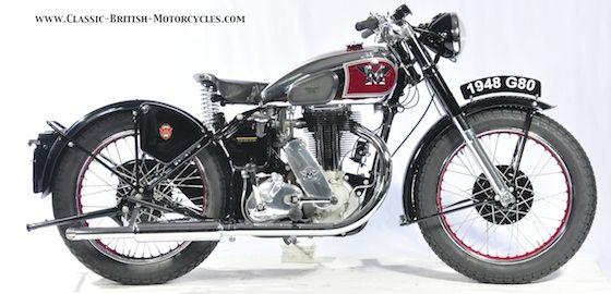 1719 besten Bikes Bilder auf Pinterest | Motorräder, Klassisches motorrad und Cafe racer