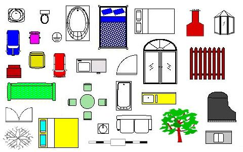 Kitchen Washer Common Architectural Symbols Architectural   28 Images   Plan  Symbols, House Blueprints, Delighful Architecture Drawing Symbols L  Throughout ...