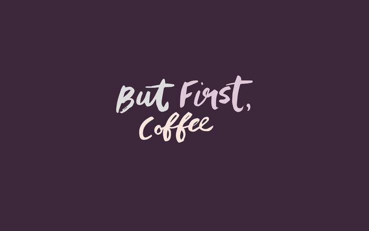 But-First-Coffee-©Cristina-Martinez1.jpg 1,856×1,161 pixels