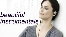 BEAUTIFUL instrumentals - Easy Listening Internet Radio at Live365.com. BEAUTIFUL MUSIC RADIO easy listening instrumentals from Broadway, Hollywood, America's great collection of standards and hit orchestral selections from around the world.  See us at www.beautifulinstrumentals.com