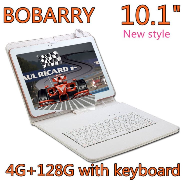 Like and Share if you want this  BOBARRY 10.1 inch 4G tablet Octa Core 4GB RAM 128GB ROM 8 Cores andriod 6.0 8MP 1280*800 IPS Kids Gift MID Tablets 10.1     Tag a friend who would love this!     FREE Shipping Worldwide     Get it here ---> http://webdesgincompany.com/products/bobarry-10-1-inch-4g-tablet-octa-core-4gb-ram-128gb-rom-8-cores-andriod-6-0-8mp-1280800-ips-kids-gift-mid-tablets-10-1/