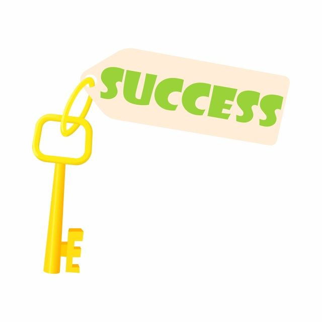 Key To Success Icon Cartoon Style Key Icons Style Icons Cartoon Icons Png And Vector With Transparent Background For Free Download Cartoon Styles Key Icon Vector Icons Illustration