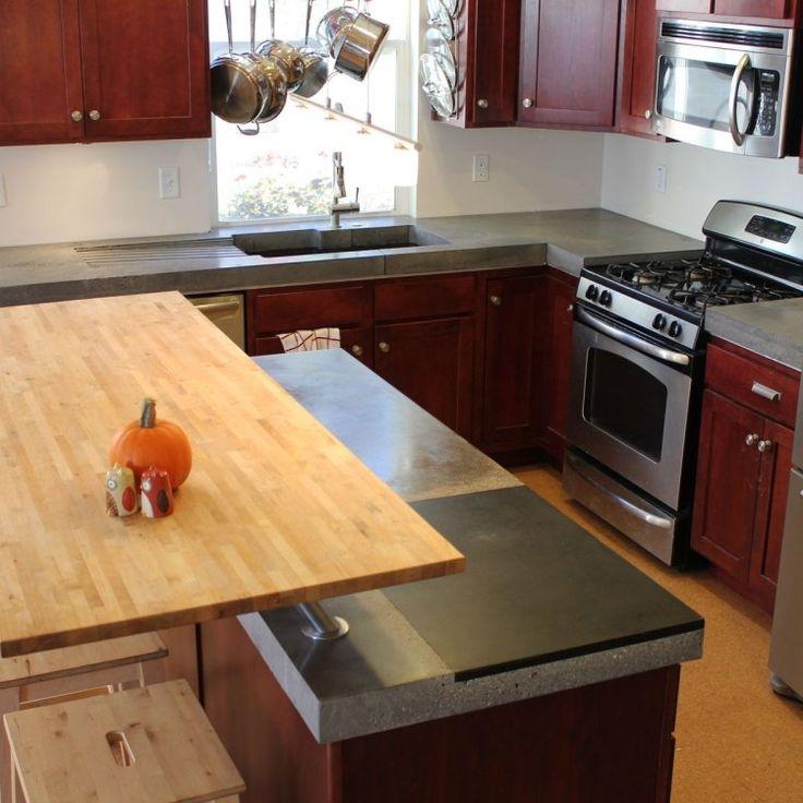Die besten 25+ Granit Schneidebrett Ideen auf Pinterest Granit - küchen granit arbeitsplatten