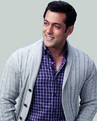 Download Salman Khan Wallpapers