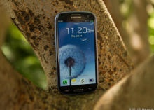 We list the excellent smartphones that can go toe-to-toe with the iPhone 5. Read this blog post by Brian Bennett on Dialed In. via @CNETSamsung Galaxy S3, Holiday Gift, Android, Iii Reviews, Google Search, Samsung Galaxies S3, Phones, Videos Reviews, Mobile