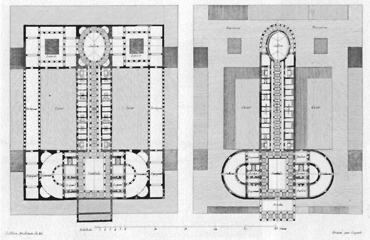 113 best images about architecture claude nicolas ledoux for Paper for architectural drawings