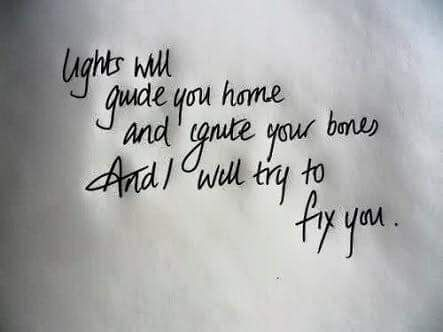 TAYLOR SWIFT - Call It What You Want [Letra Traducida]