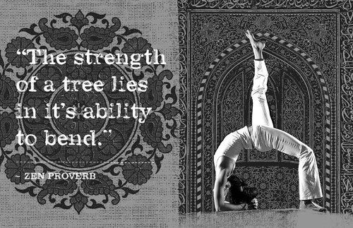 Hawaiian Quotes About Strength: 1000+ Images About Yoga Quotes On Pinterest