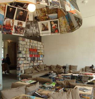 30 Best BERLIN COFFEE KULT Images On Pinterest