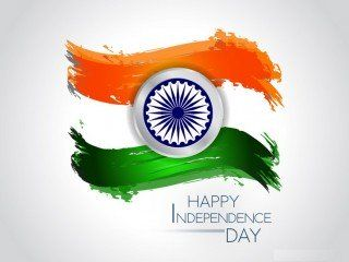 15 August Independence day photo