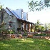 5740 Prospect Rd Farm for sale in Boulder, Colorado :: HorseClicks