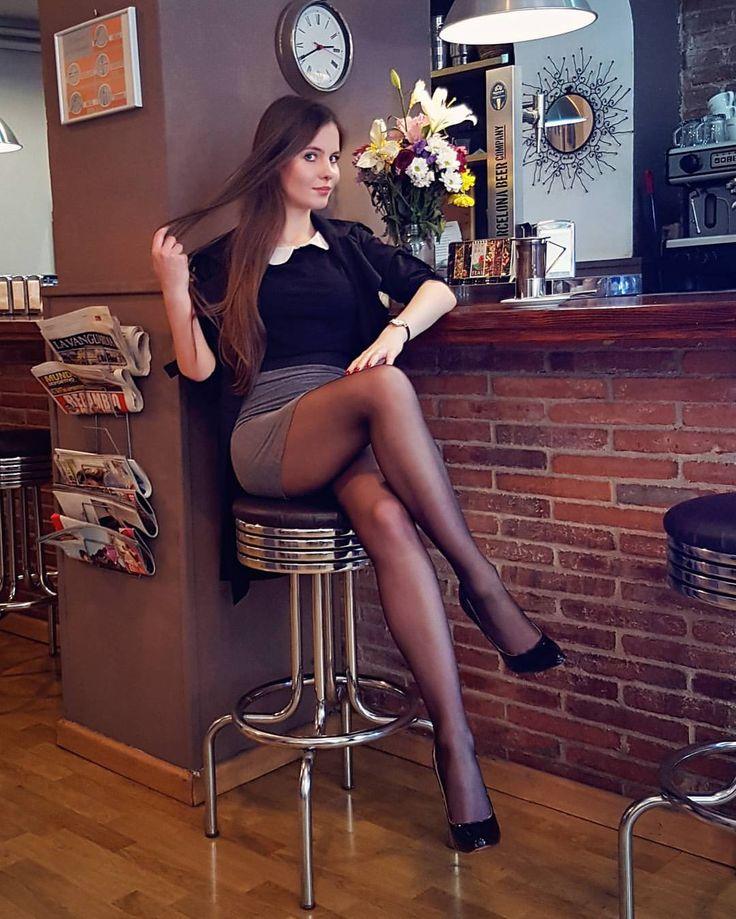 fille en collant sexy site rencontre cadre