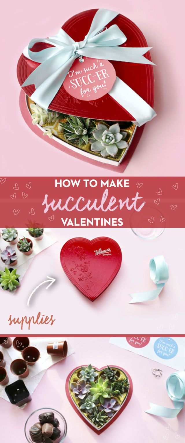 quirky valentines gifts for her