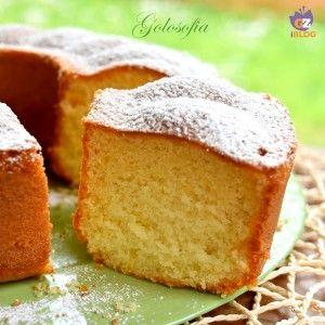 Dolce presto fatto-ricetta torte-golosofia