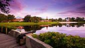 Rates & Room Types at Disney's Caribbean Beach Resort | Walt Disney World Resort
